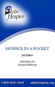 hospiceinapocket
