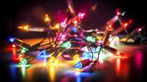 Festival of Lights 11/24