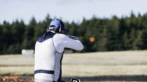 Sporting Clay Shoot July 9th
