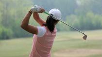 Charity Golf Classic 8/29