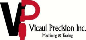 Vicaul Logo