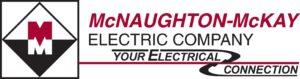 McNaughton-McKay Logo 2