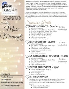 Valentine Event Sponsorship Information_Page_1