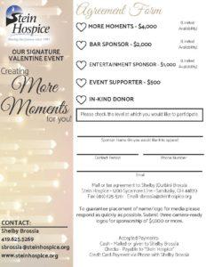 Valentine Event Sponsorship Information_Page_2