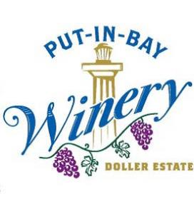 PIB Winery