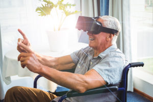 virtual-reality-for-senior-care